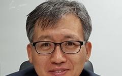 뜨거워지는 용산, '서울 2인자' 강태웅 부시장 출마 선언