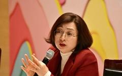 """소통행정 나서는 은수미 성남시장... """"지역 특성 맞춤행정 펼칠 것"""""""
