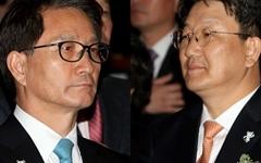한국당 강원도당, 최명희 전 강릉시장 입당심사에 '함구령'