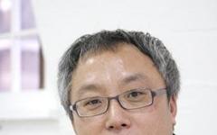경남도립극단 첫 예술감독에 박장렬 연출가 선정