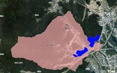경기도, 성남시 '판교 제2테크노밸리' 토지거래허가구역 해제