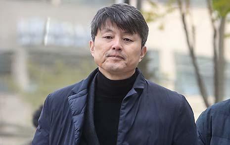 검찰 공소장에 나온 '유재수 구하기' 내막