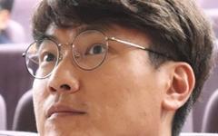 """'양산을' 권현우 후보 """"선거 공약도 시민들과 함께 준비"""""""