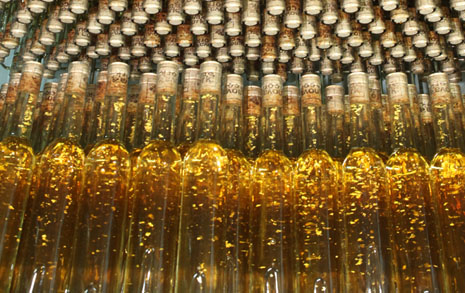 대형마트 저가 와인이 우리 와인에 미친 영향