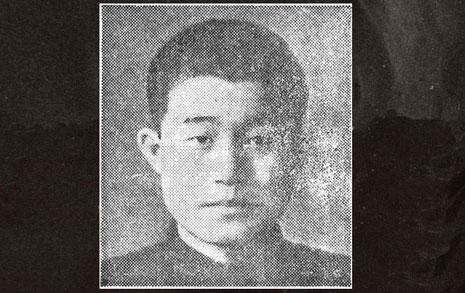 사진 한 장으로 촉발된 4.19혁명... 이승만 정권의 종말