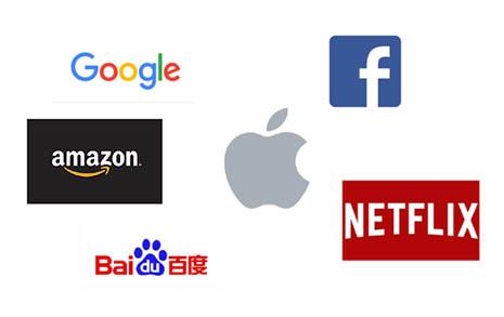 '플랫폼 경제'로 진화 못하면 일본처럼 망한다