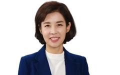 """""""'민주당 험지' 서초? 민심 변하고 있는 걸 느낀다"""""""