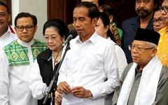 인도네시아 정치에도 '아빠 찬스'가 있다