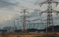 석탄발전 퇴출 그리스전력... 석탄투자 확대 한국전력