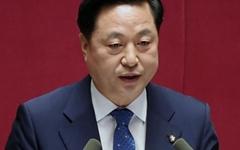 '양산을 출마' 김두관 의원, 설날 연휴 경남 찾아 행보