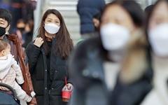 """'신종 코로나' 확산일로... 중국 """"바이러스 전염성 강해져"""""""