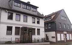한국의 흔한 재건축 붐, 독일은 100년 된 집도 많다