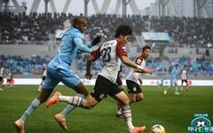 ACL 최종 플레이오프 앞둔, 동아시아 4팀 전력은?