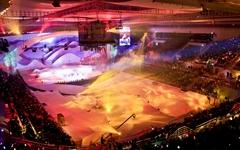 평창 올림픽 2주년, 요란한 기념식 대신 내실 다진다