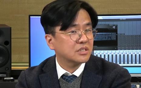 '중국인 입국금지'에 대한 현직 의사의 생각과 당부