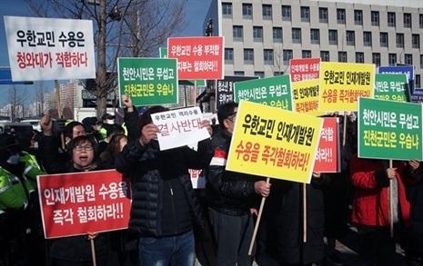 '천안' 단독 보도가 일으킨 갈등... 사회의 흉기가 된 언론