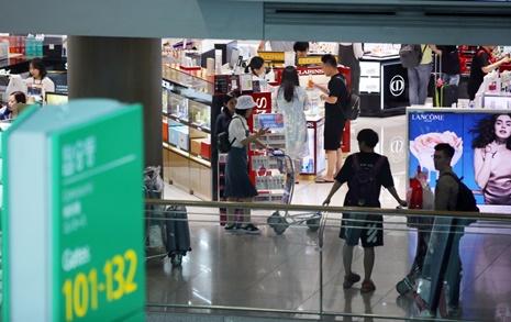 [단독] 신세계의 도박… 제주 면세점 무산되면 '20억 해약금'