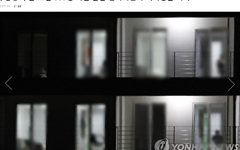우한 교민 숙소 촬영, 연합뉴스만의 문제가 아니다