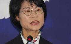 """김종남 """"대전시 제안 27개 지역과제 공약으로 적극 반영"""""""
