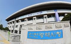 인천시, '지역경제 살리기' 환경분야 예산 조기집행