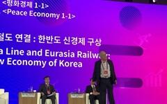 """'투자 귀재' 짐 로저스 """"북한에 투자할 준비 마쳤다"""""""