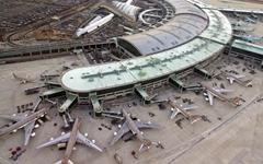 [79위] 인천공항 개항 - 2001