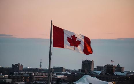 퇴사 후 캐나다 1년 살기, 딱 하나 아쉬운 점