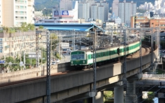 서울교통공사 노동자 300여명 대규모 감사