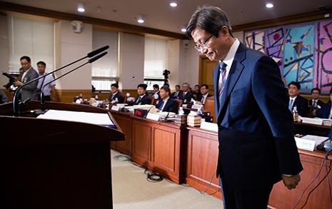무죄만 기다렸나... '사법농단 판사' 재판 복귀한다