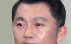 김유근 전 경남지사 후보, 미래통합당 '진주갑' 총선 출마