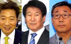 '창원성산' 총선, 민주노총  출신 셋 출마에 단일화는?