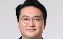 """'마산합포' 박남현 """"투명한 경선 박종호-이현규 후보께 경의"""""""