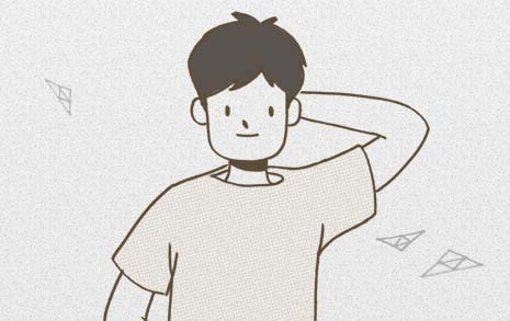 """보수 스무살들도 """"박근혜 가장 싫고 노무현 제일 좋아"""""""