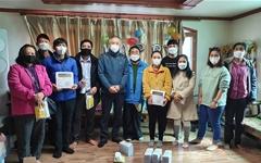 마스크 5부제, 외국인 130만명은 공적 마스크 구매 못한다