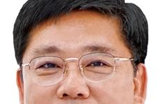 권택흥 민주당 대구 달서갑 예비후보, 마스크 약국에 차등공급 제안