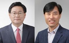 통합당 부산 경선서 현역 하태경·이헌승 본선행
