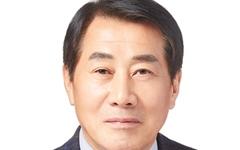 통합당 나동연-강민국-강기윤-최형두-강석진 본선행