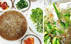 '병아리'로 시작되는 거제의 봄맛