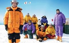 10년 만에 다시 본 '남극의 쉐프'... 이 장면은 거슬렸다
