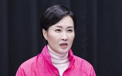 은평(갑) 후보자 토론회 지면중계 ② - 선거공약 발표