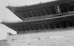 한국 목수 쌍두마차, 두 사람의 이야기
