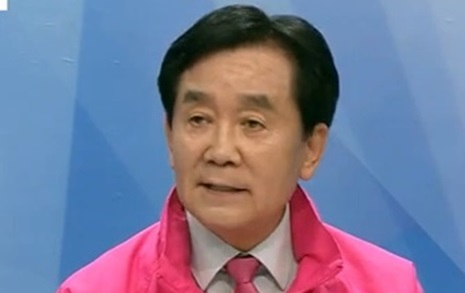 파산 선고 통합당 후보, 두 자녀는 26억원 자산가... 어떻게?