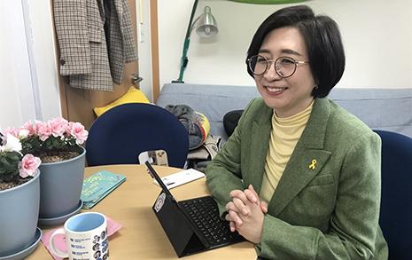 """""""채널A의 검언 유착 의혹, 문 닫아야 할 사안"""""""