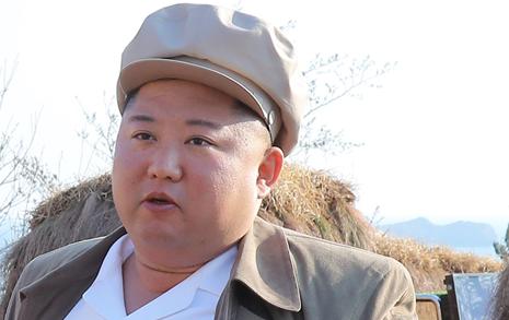 '김정은 위독설' 근거는 한국언론? 쏟아지는 북한 오보들