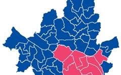 실리와 명분 모두 놓친 민주당 종부세 완화 캠페인