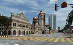 말레이시아에도 '착한 건물주'가 있다