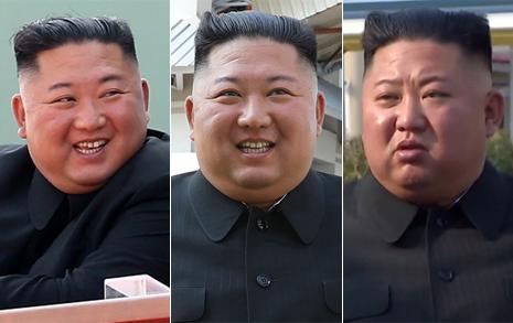 '오보 북한뉴스' 종식 위한 방법, 세 가지