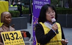 """최용상 """"모금액 다 어디갔나"""" vs. 더불어시민당 """"근거 없는 흠집내기"""""""