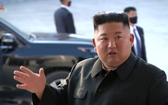 북한 인사 80% 이상 교체... '실용주의' 김정은 스타일 반영됐나