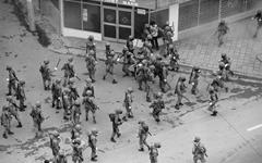 5.18 40주년, '혈맹' 미국도 진상규명 협조하라
